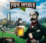 Piwne Imperium