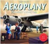 Aeroplany Pionierzy Lotwnictwa