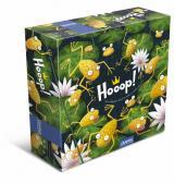 Hooop! (Hop! hoop!)