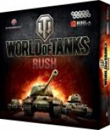 World of Tanks: Rush (edycja polska)