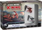 Obrazek figurka, bitewniak X-Wing: Asy Imperium