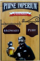 Piwne Imperium: Polskie Browary i Puby