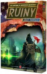 51. Stan: Ruiny