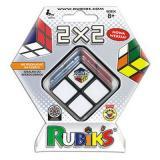 Obrazek zręcznościowa Kostka Rubika 2x2x2 HEX