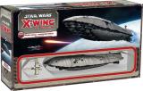 Obrazek figurka, bitewniak X-Wing: Rebeliancki Transportowiec
