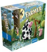 Super Farmer 2013