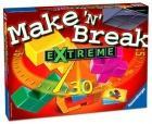 Obrazek gra planszowa Make 'n' Break Extreme