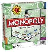 Monopoly. Od zera do milionera