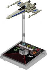 Obrazek figurka, bitewniak X-Wing: Z-95 Łowca Głów
