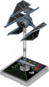 Obrazek figurka, bitewniak X-Wing: TIE Defender