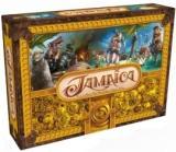 Jamaica ENG