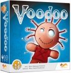 Voodoo PL