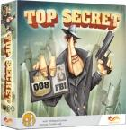 Top Secret PL