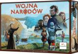 Wojna Narod�w (Nations)