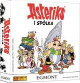 Asteriks i spółka