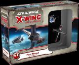 Obrazek figurka, bitewniak X-Wing: Asy Rebelii