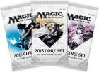 Obrazek gra planszowa Magic The Gathering: 2015 Core Set Booster