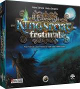 Kingsport Festiwal