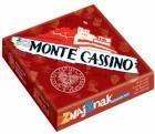 Znaj Znak - Monte Cassino (Zestaw L)