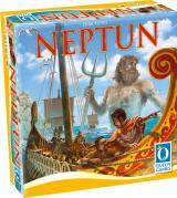 Obrazek gra planszowa Neptun