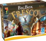 Fresco Big Box
