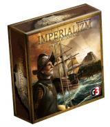 Imperializm - Droga ku dominacji
