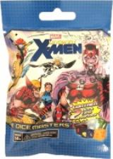 Marvel Dice Masters: The Uncanny X-Men Gravity Feed Booster