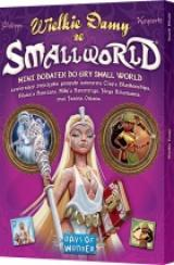 Small World: Wielkie damy