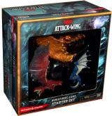 Dungeons&Dragons: Attack Wing - Starter Set