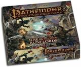 gra planszowa Pathfinder Adventure Card Game: Rise of the Runelords Base Set