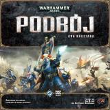 Warhammer 40000 Podbój LCG