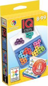 Smart - IQ Steps