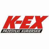 Kurier: K-EX