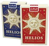 Karty Trefl - Helios