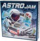 Obrazek gra planszowa Astro Jam