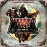 Summoner Wars: Master Set PL