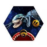Neuroshima Hex 3.0: nocny łowca