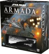 Obrazek gra planszowa Armada: Zestaw podstawowy