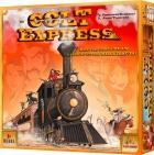 Colt Express PL