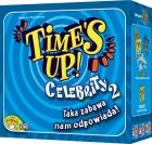 Time's Up: Celebrity 2