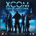 XCOM: Gra planszowa
