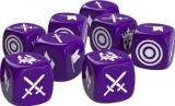 BattleLore Dice Pack