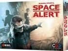 Obrazek gra planszowa Space Alert PL