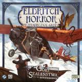 Eldritch Horror: Góry Szaleństwa