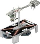 Obrazek gra planszowa Armada: Fregata Nebulon-B
