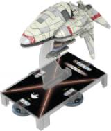 Obrazek gra planszowa Armada: Fregata Szturmowa MK. II
