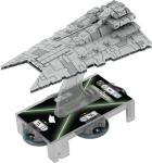 Armada: Niszczyciel Gwiezdny Typu Gladiator