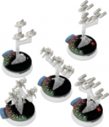 Armada: Eskadry Myśliwców Rebelii