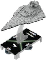 Armada: Niszczyciel Gwiezdny Typu Victory