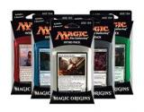 gra planszowa Magic The Gathering: Origins Intro Pack